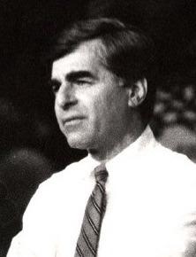 Dukakis, 1988
