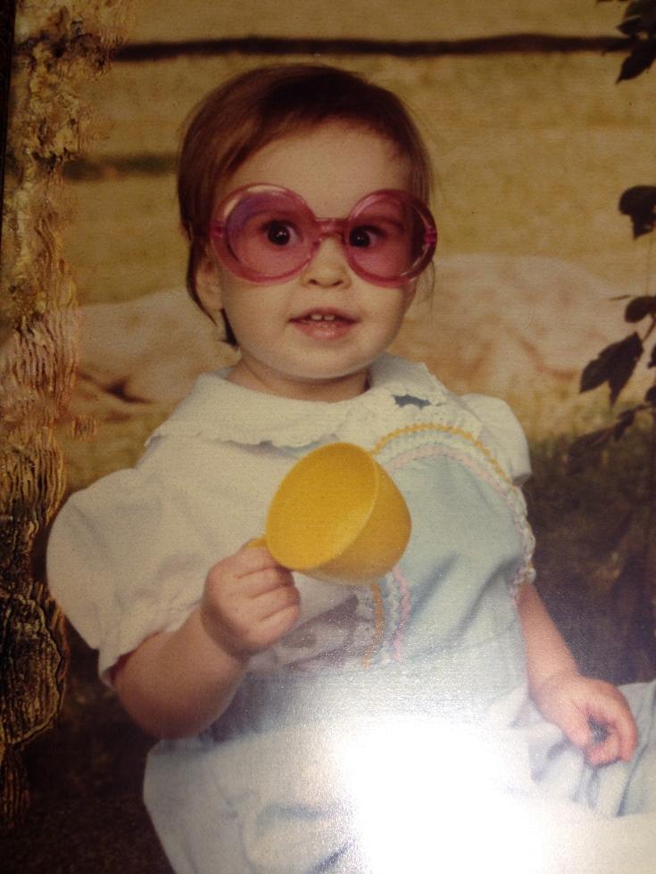Tiny Allison