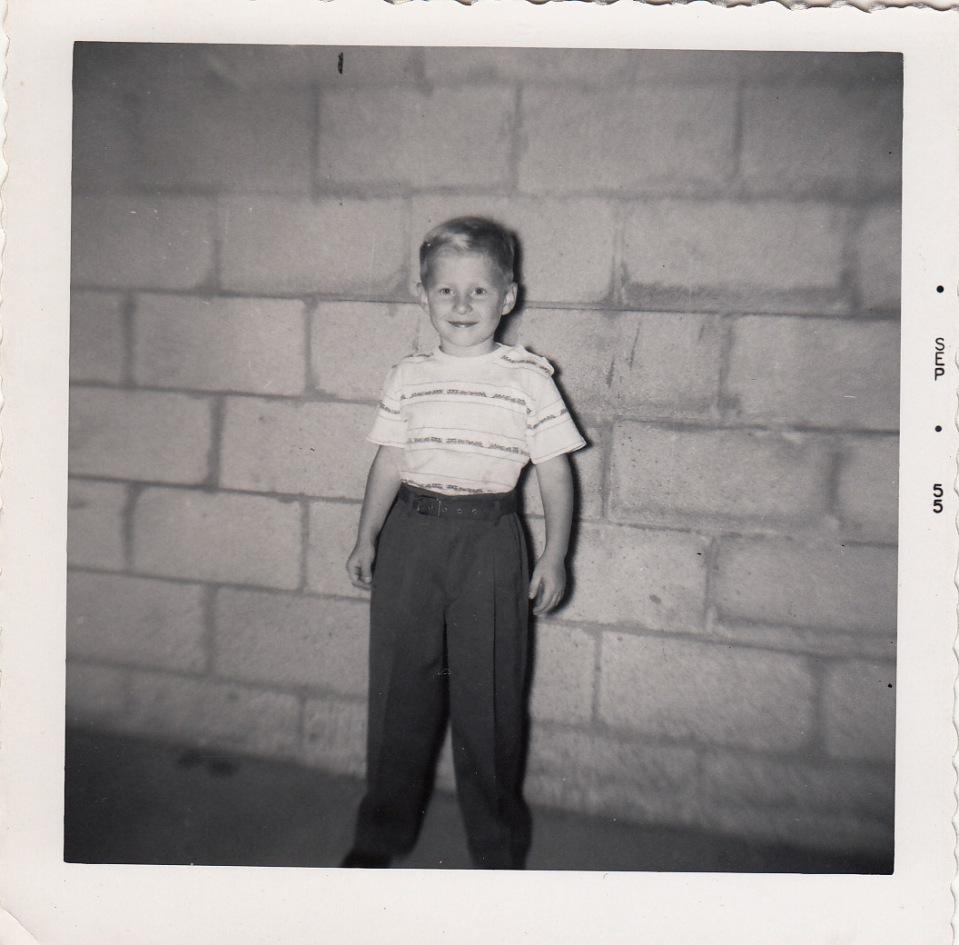 Terry 1955