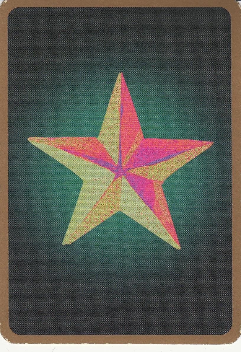titania star