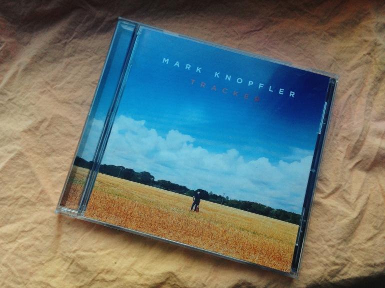 Mark Knopfler,
