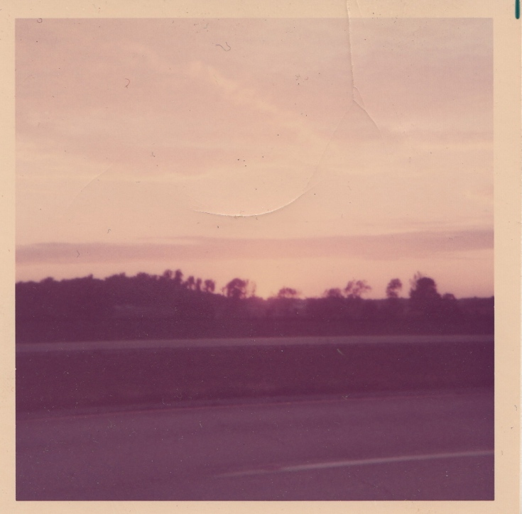 midwestern sunset_square