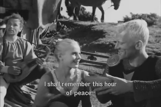 i-shall-remember-this-hour-of-peace