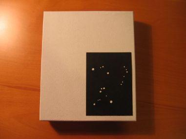 2006-box-closed